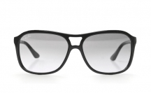 Ray-Ban RB4128 601/32 Cats 4000