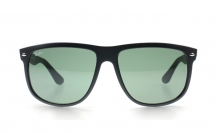 Ray-Ban RB4147 601 Highstreet