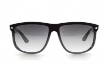 Ray-Ban RB4147 601/32 Highstreet