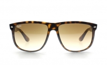 Ray-Ban RB4147 710/51 Highstreet