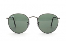 Ray-Ban RB3447 029 Round