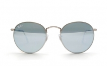 Ray-Ban RB3447 019/30 Round