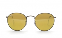 Ray-Ban RB3447 029/93 Round