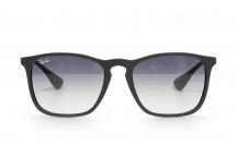 Ray-Ban RB4187 622/8G Chris