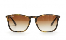 Ray-Ban RB4187 865/13 Chris