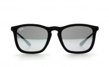 Ray-Ban RB4187 6075/6G Chris Velvet