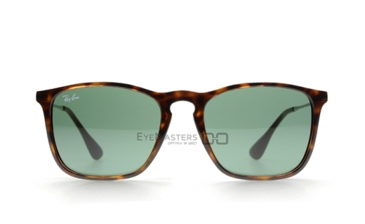 Ray-Ban RB4187 710/71 Chris