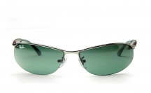 Ray-Ban RB3179 004/71 Top Bar