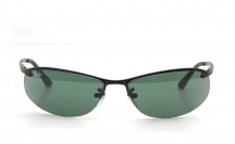 Ray-Ban RB3179 006/71 Top Bar