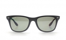 Ray-Ban RB4195 601S/9A Liteforce