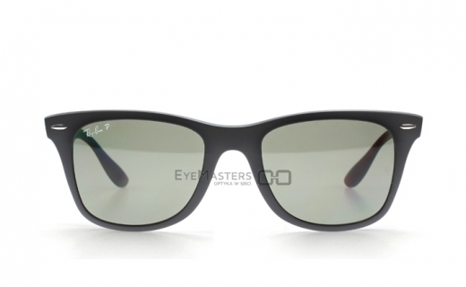 Ray-Ban RB4195 601S/9A Liteforce Polarised
