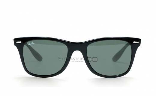 Ray-Ban RB4195 601/71 Liteforce