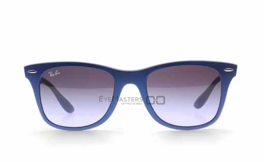 Ray-Ban RB4195 6015/8G Liteforce