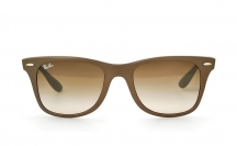 Ray-Ban RB4195 6033/13 Liteforce