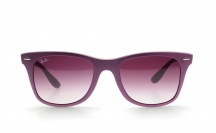 Ray-Ban RB4195 6087/4Q Liteforce