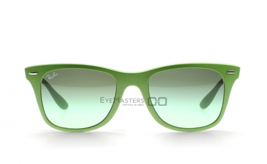 Ray-Ban RB4195 6086/8E Liteforce