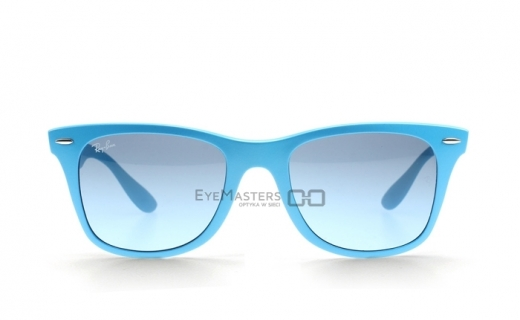 Ray-Ban RB4195 6084/8F Liteforce