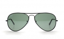 Ray-Ban RB3025JM 002 Aviator Full Color