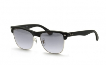 RB4175 877/32 Clubmaster Oversized