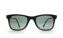 Ray-Ban RB4210 601S/71 Wayfarer Light Ray