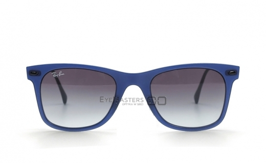 Ray-Ban RB4210 895/8G Wayfarer Light Ray