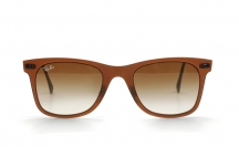 Ray-Ban RB4210 6122/13 Wayfarer Light Ray
