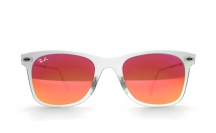 Ray-Ban RB4210 646/6Q Wayfarer Light Ray
