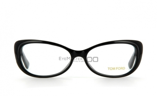 Tom Ford TF2363 001