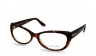 Tom Ford TF2363 053