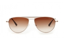 Tom Ford TF0207 28F