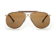 Tom Ford TF0193 28E