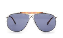 Tom Ford TF0193 16V