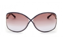 Tom Ford TF0179 81Z