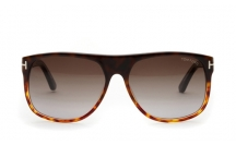 Tom Ford TF0195 5OT