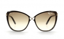 Tom Ford TF0322S 28F Celia
