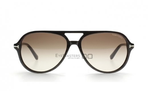 Tom Ford TF0331S 50K Jared