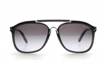 Tom Ford TF0300 20B Cade