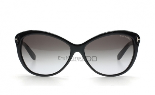 Tom Ford TF0325S 01P Telma