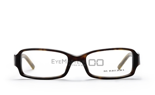 Burberry BE2095 3002