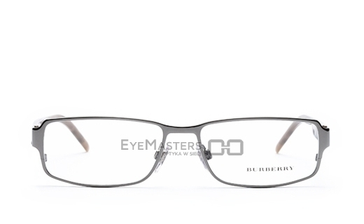 Burberry BE1195 1003
