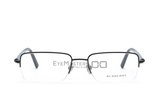 Burberry BE1196 1004