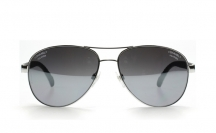 Chanel CH4204Q C124Z6 Polarised