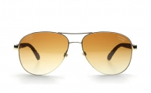 Chanel CH4204Q C395S9 Polarised