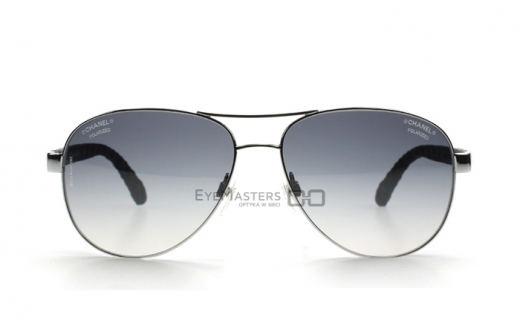 Chanel CH4204Q C108S8 Polarised