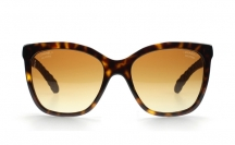 Chanel CH5288Q C714S9 Polarised