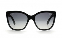 Chanel CH5288Q C501S8 Polarised