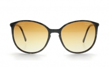 Chanel CH5278 1456S9 Polarised