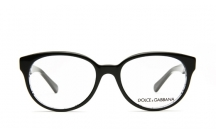 Dolce&Gabbana DG3146 2667 All Over