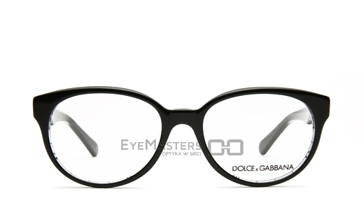 Dolce&Gabbana DG3146 2669 All Over