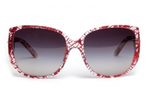 Dolce&Gabbana DG4116 19038G Lace All Over